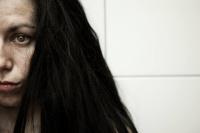 Φαίδρα Σούτου - FOLLICLE / ΘΥΛΑΞ, 2016 (θέατρο)