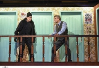 Γιώργος Κωνσταντίνου - Το σώσε, 2015 (θέατρο)