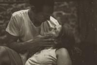 Θωμάς Καζάσης - Το τέλος του έρωτα, 2019 (θέατρο)