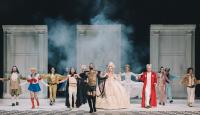 Πολύδωρος Βογιατζής - Το καινούργιο σπίτι, 2019 (θέατρο)