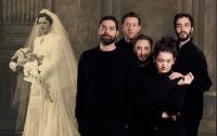 Νικόλας Παπαδομιχελάκης - Το προξενιό της Αντιγόνης, 2018 (θέατρο)