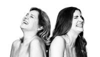 Μαρία Κίτσου - Το τρίτο στεφάνι, 2020 (θέατρο)
