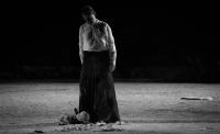 Δημήτρης Λιγνάδης - Οιδίπους Τύραννος, 2019 (θέατρο)