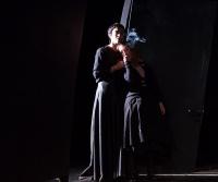 Λυδία Φωτοπούλου - Βυσσινόκηπος, 2015 (θέατρο)