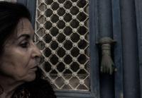 Νένα Μεντή - Ξένες πόρτες, 2019 (θέατρο)
