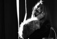 Nalyssa Green - NoFilter, 2018 (TV)