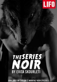 The Series Noir (2019)